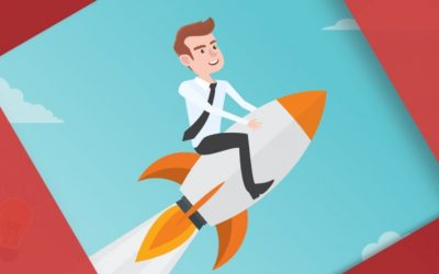 Got a startup? Here are 4 rules you need to succeed
