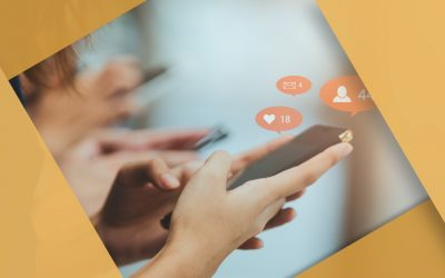 The Social Media DOs and DON'Ts for Small Businesses