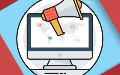 Web presence optimization: an important part of a successful digital strategy