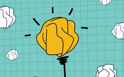 Turning Ideas Into Action – the Corporate Innovation Manual (Part 2)