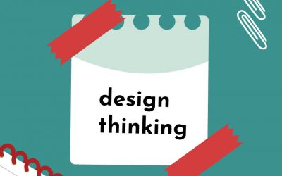 The Ultimate Guide: What is Design Thinking?