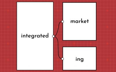 Integrated Marketing – What it Means and Why You Need It?