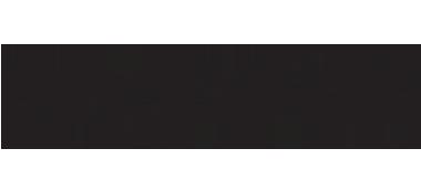 magnetik-logo++