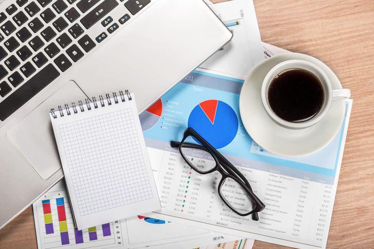 4 Key Digital Marketing Trends You Shouldn't Miss digital marketing trends