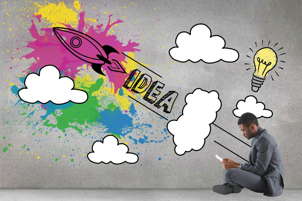 Corporate Innovation Management The Best Ways To Get From Idea To Prototype corporate innovation
