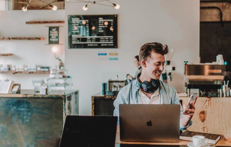 Digital Strategies How To Improve Your Online Presence online presence