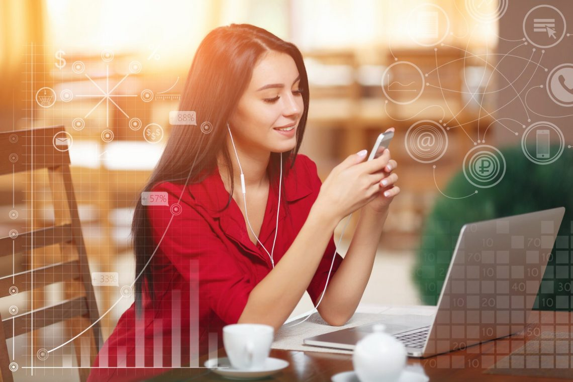 Enhance Your Loyal Customers Using Co-creation loyal customers