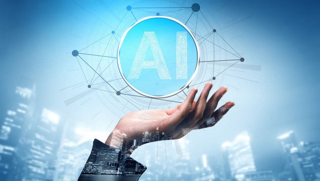 How AI is Changing The Game Of Business AI
