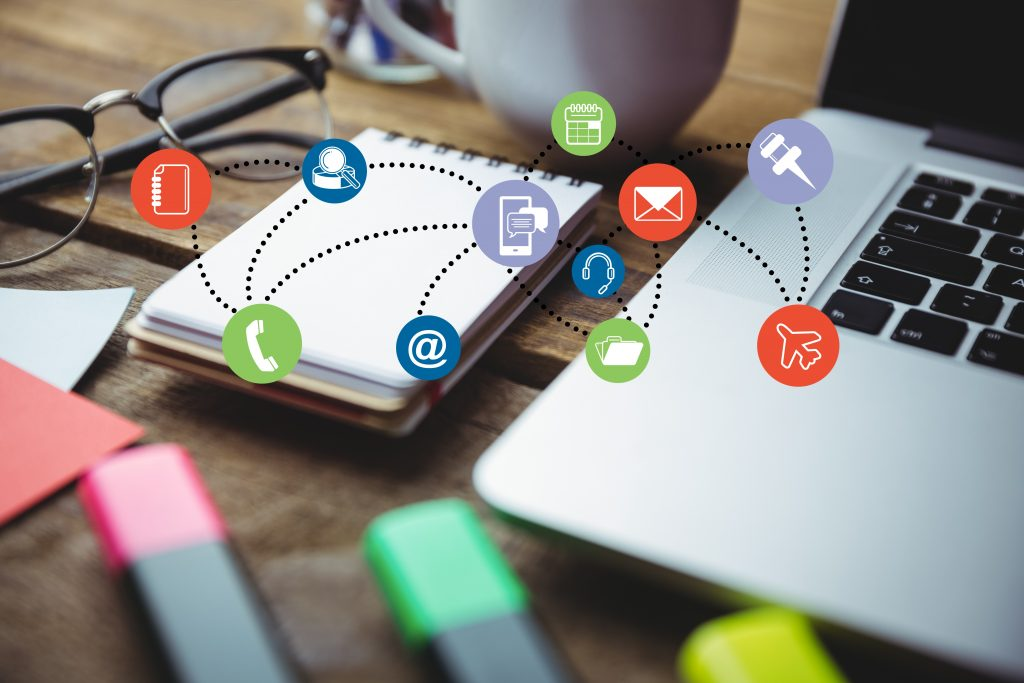 How Can A Service-based Company Use Marketing In The Right Way service-based company