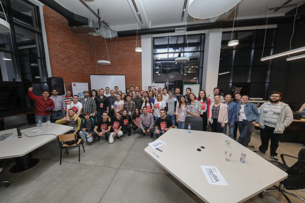 How To Build a Growth-oriented Company Culture company culture