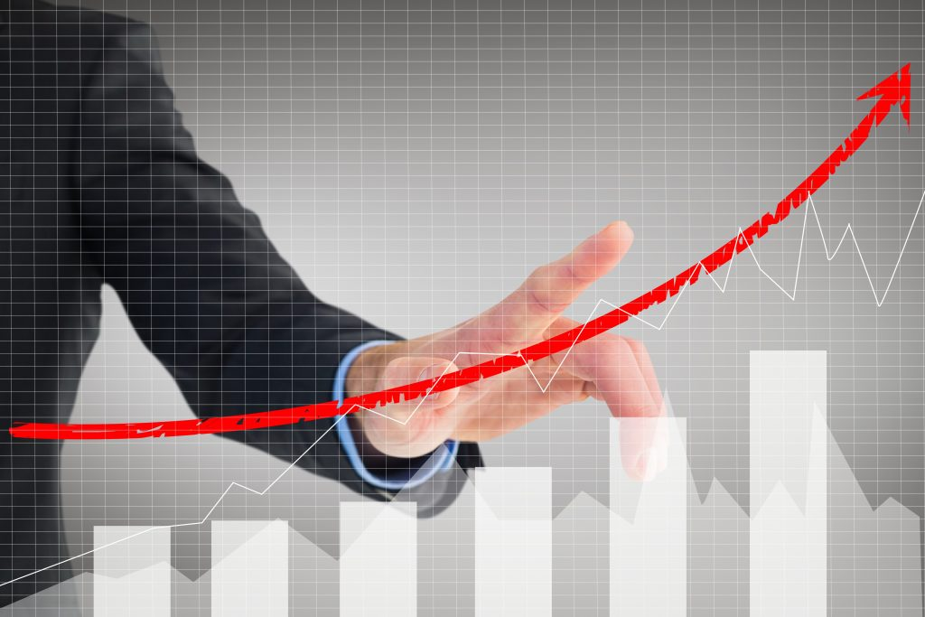 How To Structure Your Growth Strategy growth strategy