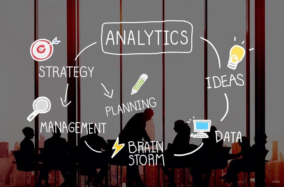 How to use big data marketing in small companies big data marketing