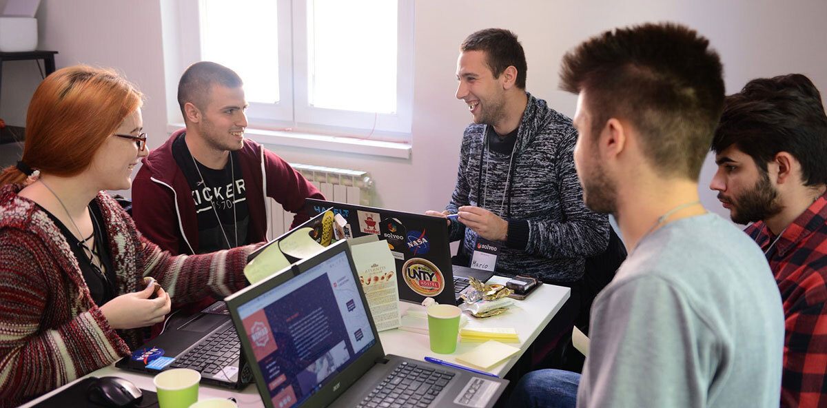 Mapping-the-Macedonian-Startup-ecosystem-Solveo-2