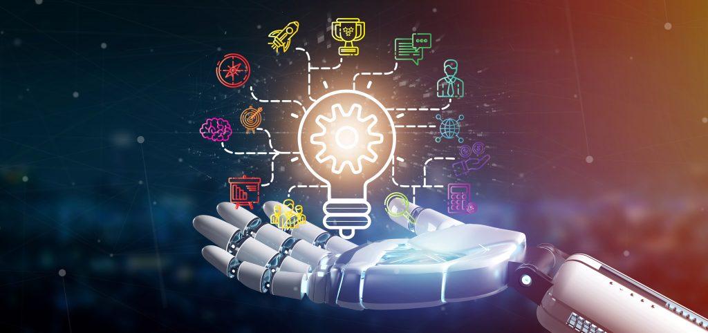 Startup Marketing 4 Most Important Marketing Activities for Startups marketing for startups