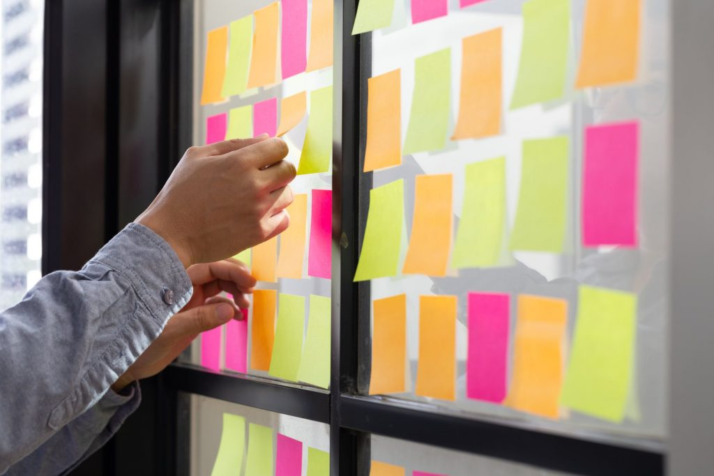The Best Tool For Task Prioritization In a Digital Company task prioritization