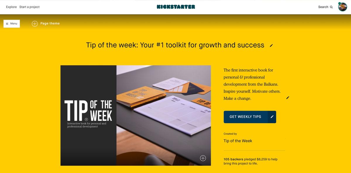 Tow-Tip-of-the-Week-Solveo-kickstart
