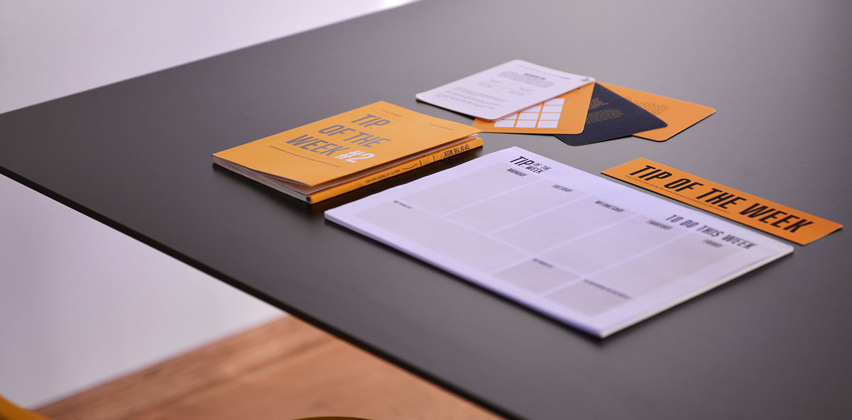Tow-Tip-of-the-Week-Solveo-stationery