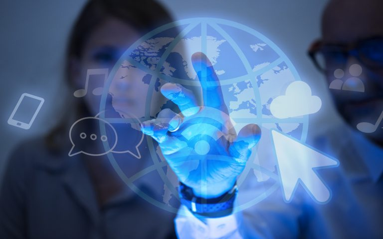 Ways to Adopt New Technologies and Realize Your Full Potential adopt new technologies