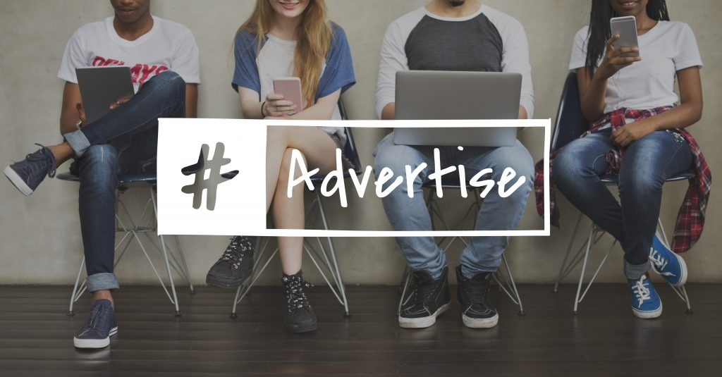 When Is Programmatic Advertising a Good Option For Your Business programmatic advertising